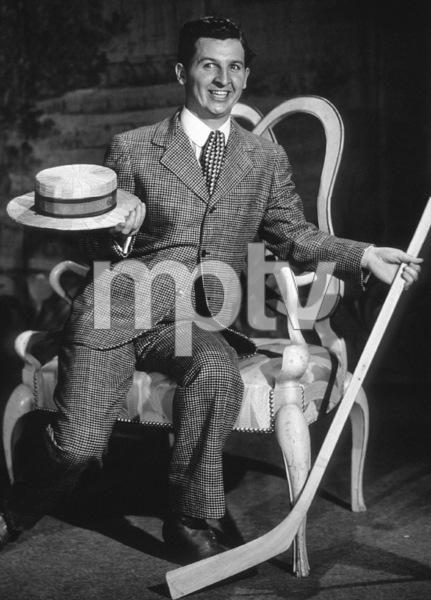 Eddie Bracken, c. 1942. © 1978 Will Connell - Image 2109_0001