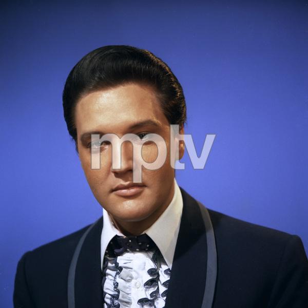 """""""Frankie and Johnny""""Elvis Presley1966 United Artists** I.V. - Image 21429_0013"""