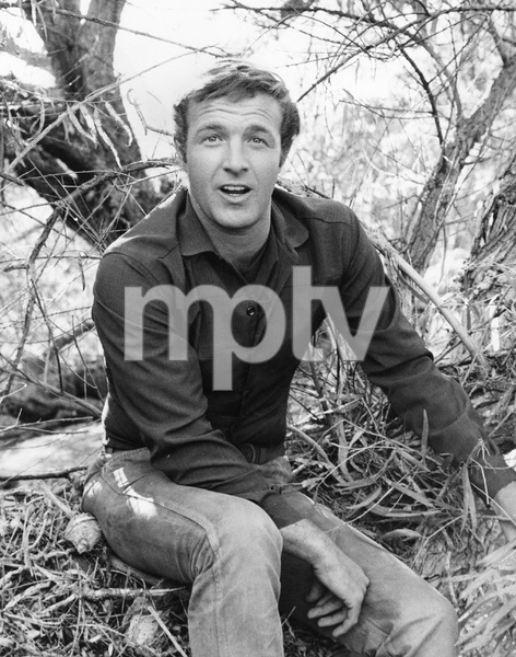 James Caan, late 1960s, IV - Image 2145_0021