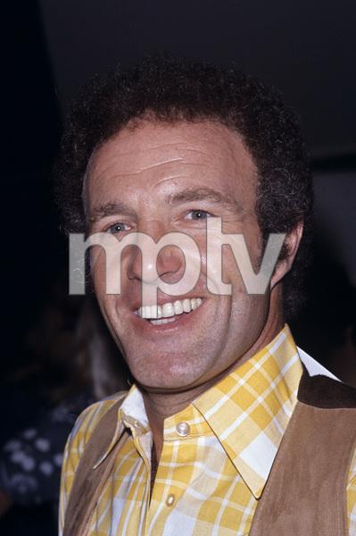 James Caancirca 1970s© 1978 Gary Lewis - Image 2145_0038