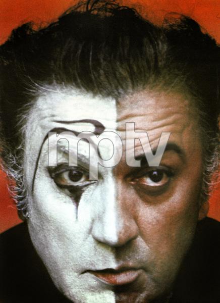 Federico Fellinicirca 1973**I.V. - Image 21501_0001