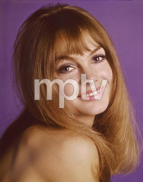 Jean Shrimpton1967**I.V. - Image 21505_0001