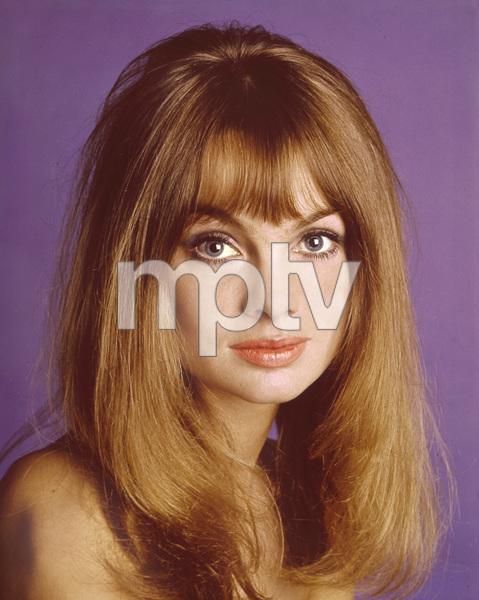 Jean Shrimpton1967**I.V. - Image 21505_0002