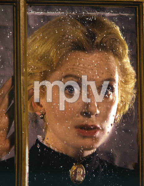 """The Innocents""Deborah Kerr1961 Twentieth Century Fox**I.V. - Image 21509_0001"