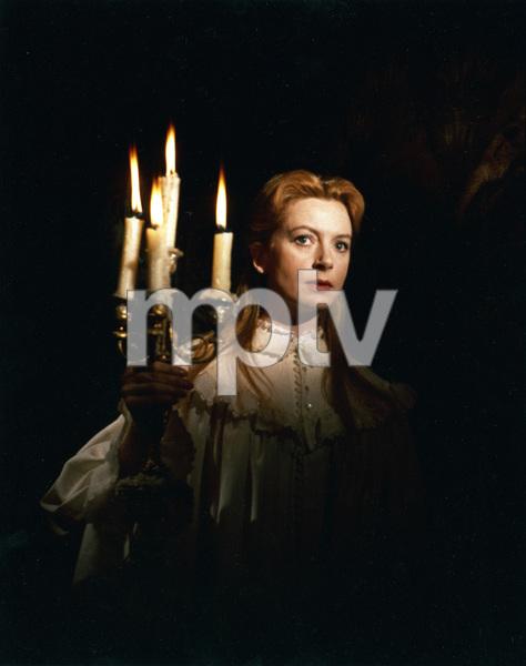 """THE INNOCENTS"" Deborah Kerr, TCF, 1961, I.V. - Image 21509_0014"