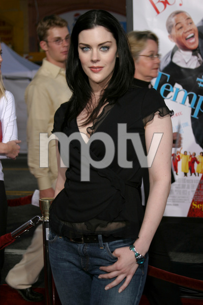 """The Fighting Temptations"" Premiere9-17-2003Photo by Sam Kweskin - Image 21512_0057"