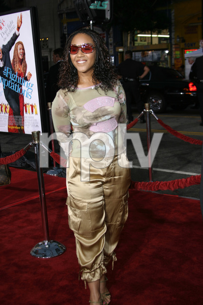 """""""The Fighting Temptations"""" Premiere9-17-2003Eryka CampbellPhoto by Sam Kweskin - Image 21512_0069"""
