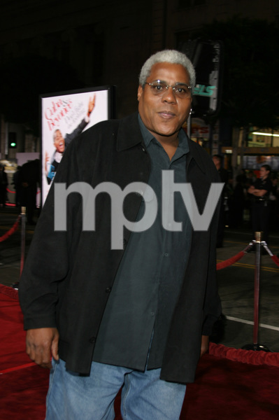"""The Fighting Temptations"" Premiere9-17-2003Photo by Sam Kweskin - Image 21512_0096"