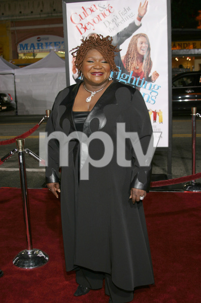 """The Fighting Temptations"" Premiere9-17-2003Ann NesbyPhoto by Sam Kweskin - Image 21512_0106"