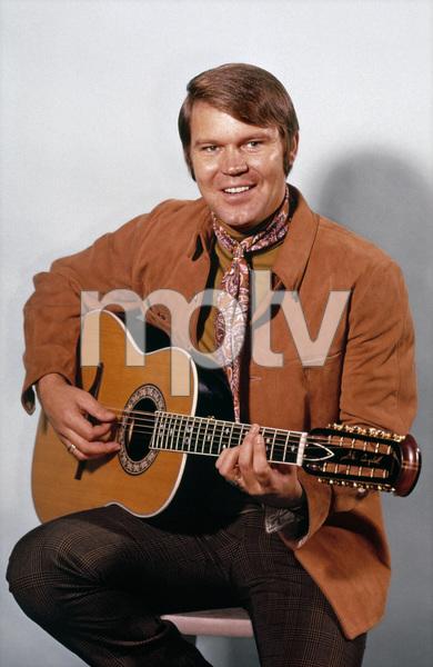 Glen Campbellcirca 1968© 1978 Glenn Embree - Image 2153_0015