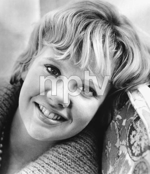 """That Darn Cat!""Hayley Mills1965 Walt Disney Pictures**I.V. - Image 21586_0001"