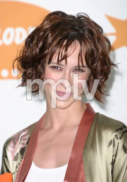 """Nickelodeons 16th Annual Kids Choice Awards"" 04/12/03Jennifer Love HewittMPTV - Image 21590_0033"