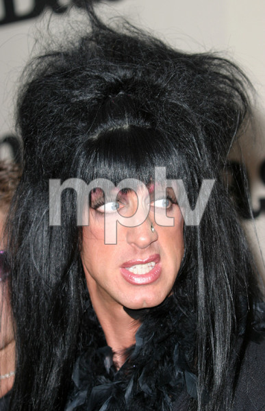 """""""First Annual  MTV Party Bash"""" 06/28/03Andy DickMPTV - Image 21590_0063"""