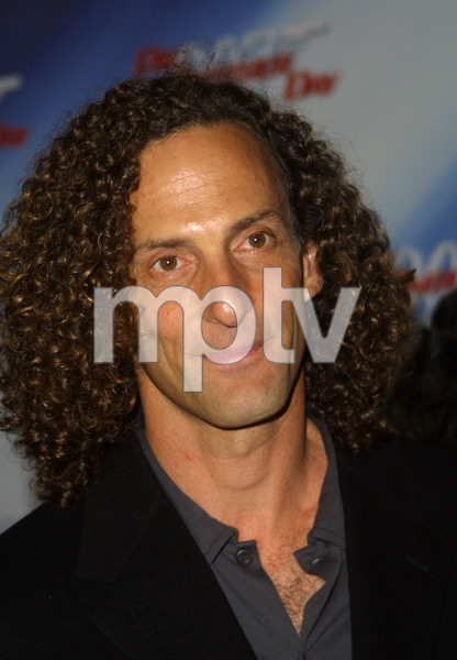 """""""Die Another Day"""" Premiere 11/11/02Kenny GMPTV - Image 21590_0101"""