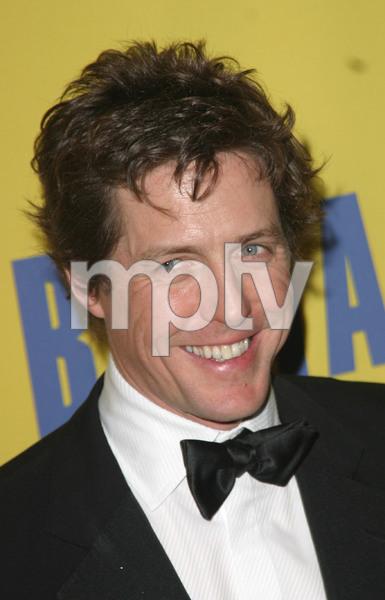 """""""12th Annual BAFTA/LA Brittania Awards"""" 11/8/03Hugh GrantMPTV - Image 21590_0342"""