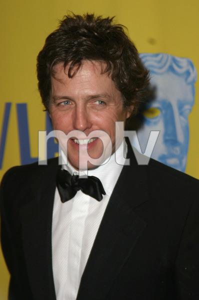 """""""12th Annual BAFTA/LA Brittania Awards"""" 11/8/03Hugh GrantMPTV - Image 21590_0343"""