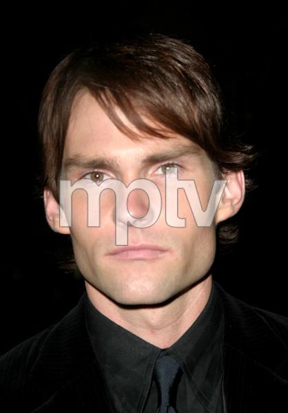 """11th Annual Diversity Awards"" 11/23/02Seann William Scott  MPTV - Image 21590_0402"