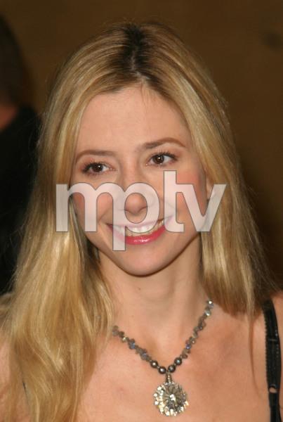 """The Cooler"" Premiere 11/24/03Mira SorvinoMPTV - Image 21590_0634"