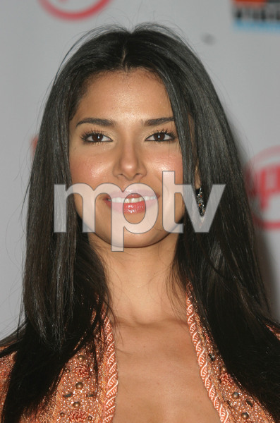 """""""1st Annual Vibe Awards""""  11/20/03Roselyn Sanchez MPTV - Image 21590_0805"""