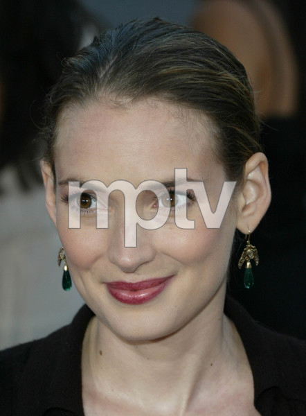 """""""The Manchurian Candidate"""" PremiereWinona RyderThe Academy of Motion Picture Arts & SciencesBeverly Hills, California 07/22/04MPTV - Image 21590_0938"""