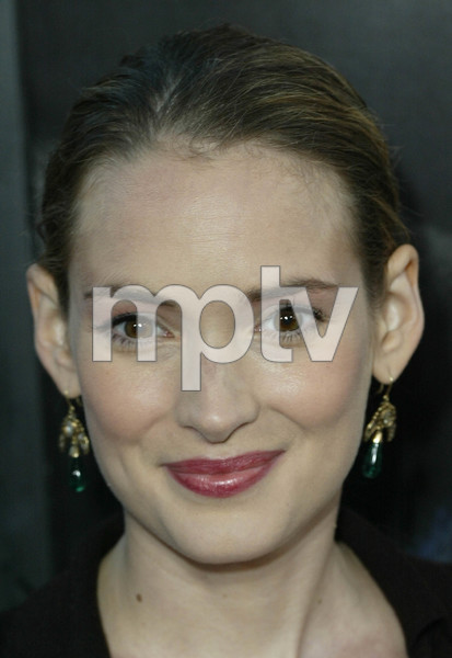 """The Manchurian Candidate"" PremiereWinona RyderThe Academy of Motion Picture Arts & SciencesBeverly Hills, California 07/22/04MPTV - Image 21590_0941"