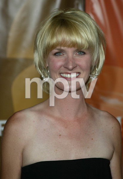 """NBC All Star Party TCA Press Tour"" (shows returning in the Fall) Carolyn Kepcher 07/11/2004 / Universal Studios / Hollywood, CA  - Image 21590_1004"
