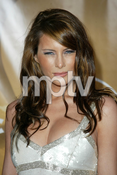 """NBC All Star Party TCA Press Tour"" (shows returning in the Fall) Melania Knauss07/11/2004 / Universal Studios / Hollywood, CA  - Image 21590_1010"