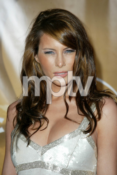 """NBC All Star Party TCA Press Tour"" (shows returning in the Fall) Melania Knauss07/11/2004 / Universal Studios / Hollywood, CA - Image 21590_1011"