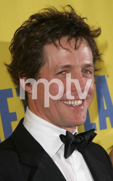 """12th Annual BAFTA / LA Brittania Awards""Hugh Grant11-08-2003 / Century Plaza Hotel / Century City, CA - Image 21590_1035"