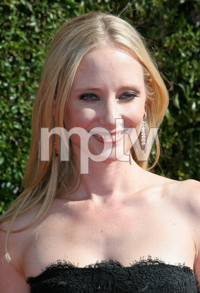 """2005 Creative Arts Emmy Awards""Anne Heche09-11-2005 / Shrine Auditorium / Los Angeles, CA - Image 21590_1061"