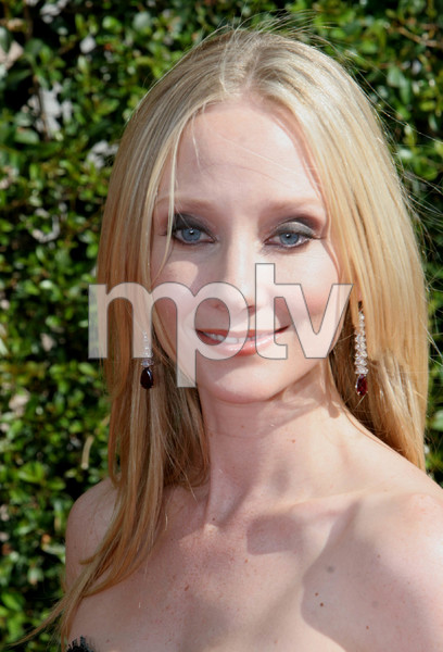 """2005 Creative Arts Emmy Awards""Anne Heche09-11-2005 / Shrine Auditorium / Los Angeles, CA - Image 21590_1063"