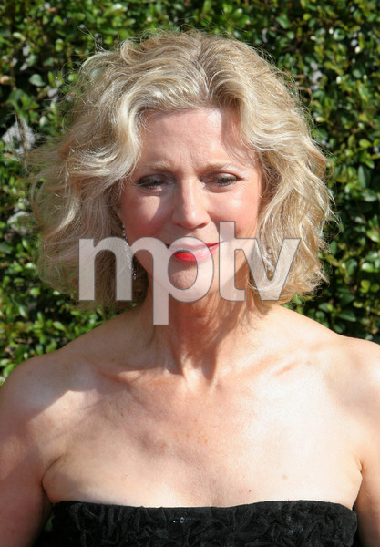 """2005 Creative Arts Emmy Awards""Blythe Danner09-11-2005 / Shrine Auditorium / Los Angeles, CA - Image 21590_1065"