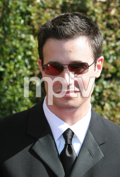 """2005 Creative Arts Emmy Awards""Freddie Prinze Jr.09-11-2005 / Shrine Auditorium / Los Angeles, CA - Image 21590_1067"