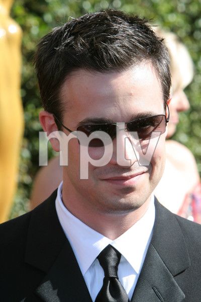 """2005 Creative Arts Emmy Awards""Freddie Prinze Jr.09-11-2005 / Shrine Auditorium / Los Angeles, CA - Image 21590_1068"