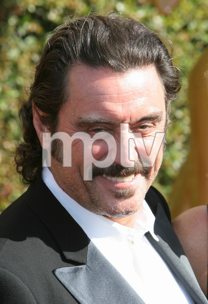 """2005 Creative Arts Emmy Awards""Ian McShane09-11-2005 / Shrine Auditorium / Los Angeles, CA - Image 21590_1069"