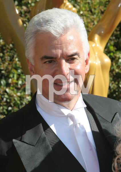 """2005 Creative Arts Emmy Awards""John O"