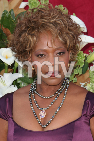 """The 57th Annual Primetime Emmy Awards""Alfre Woodard09-18-2005 / Shrine Auditorium / Los Angeles, CA - Image 21590_1078"