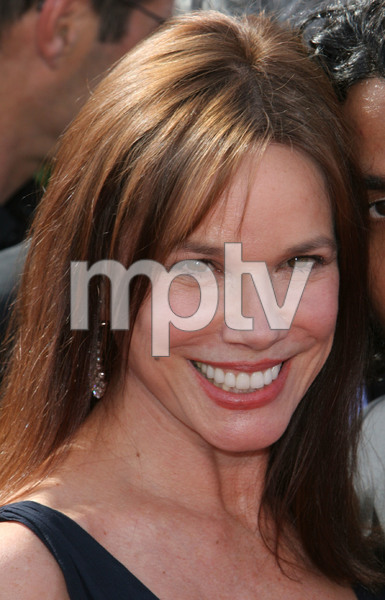 """The 57th Annual Primetime Emmy Awards""Barbara Hershey09-18-2005 / Shrine Auditorium / Los Angeles, CA - Image 21590_1083"
