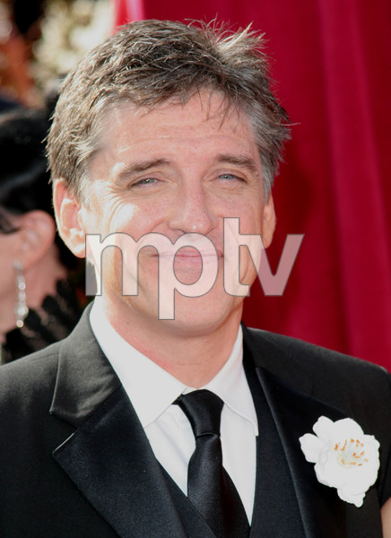 """The 57th Annual Primetime Emmy Awards""Craig Ferguson09-18-2005 / Shrine Auditorium / Los Angeles, CA - Image 21590_1100"