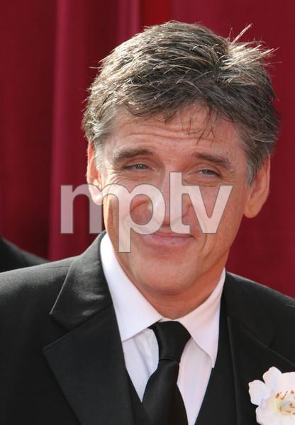 """The 57th Annual Primetime Emmy Awards""Craig Ferguson09-18-2005 / Shrine Auditorium / Los Angeles, CA - Image 21590_1101"