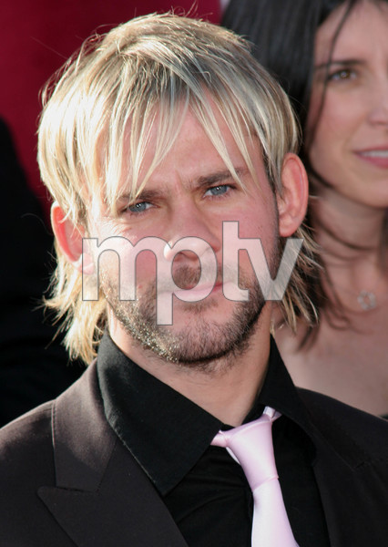 """""""The 57th Annual Primetime Emmy Awards""""Dominic Monaghan09-18-2005 / Shrine Auditorium / Los Angeles, CA - Image 21590_1108"""