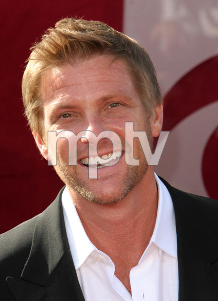 """The 57th Annual Primetime Emmy Awards""Doug Savant09-18-2005 / Shrine Auditorium / Los Angeles, CA - Image 21590_1111"