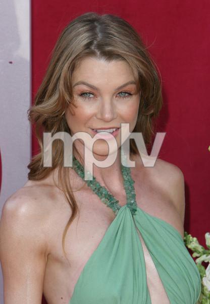 """The 57th Annual Primetime Emmy Awards""Ellen Pompeo09-18-2005 / Shrine Auditorium / Los Angeles, CA - Image 21590_1115"