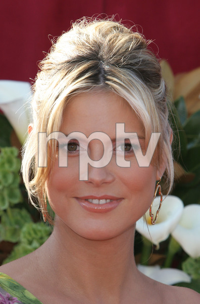 """The 57th Annual Primetime Emmy Awards""Heidi Klum09-18-2005 / Shrine Auditorium / Los Angeles, CA - Image 21590_1146"