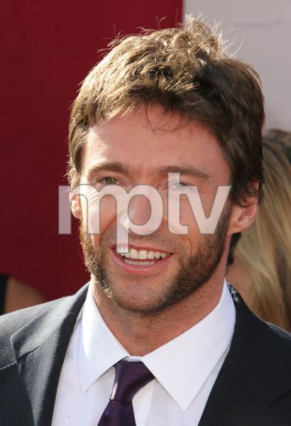 """The 57th Annual Primetime Emmy Awards""Hugh Jackman09-18-2005 / Shrine Auditorium / Los Angeles, CA - Image 21590_1148"