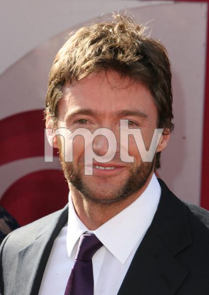 """The 57th Annual Primetime Emmy Awards""Hugh Jackman09-18-2005 / Shrine Auditorium / Los Angeles, CA - Image 21590_1149"