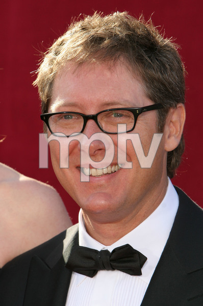 """The 57th Annual Primetime Emmy Awards""James Spader09-18-2005 / Shrine Auditorium / Los Angeles, CA - Image 21590_1152"