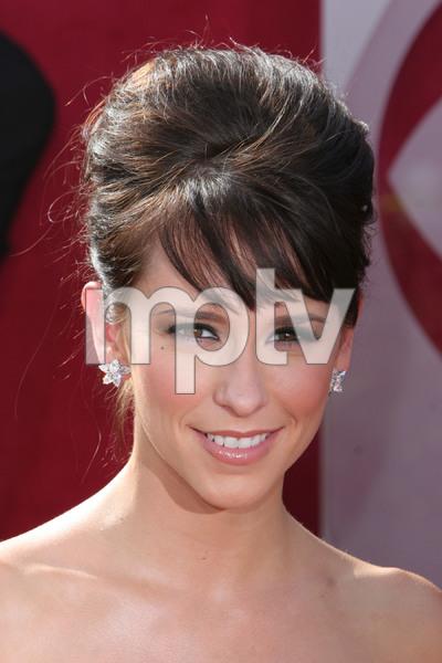 """The 57th Annual Primetime Emmy Awards""Jennifer Love Hewitt09-18-2005 / Shrine Auditorium / Los Angeles, CA - Image 21590_1158"