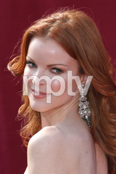 """The 57th Annual Primetime Emmy Awards""Marcia Cross09-18-2005 / Shrine Auditorium / Los Angeles, CA - Image 21590_1168"