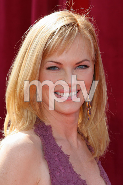 """The 57th Annual Primetime Emmy Awards""Marg Helgenberger09-18-2005 / Shrine Auditorium / Los Angeles, CA - Image 21590_1172"